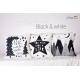 Kolekce - Black&white
