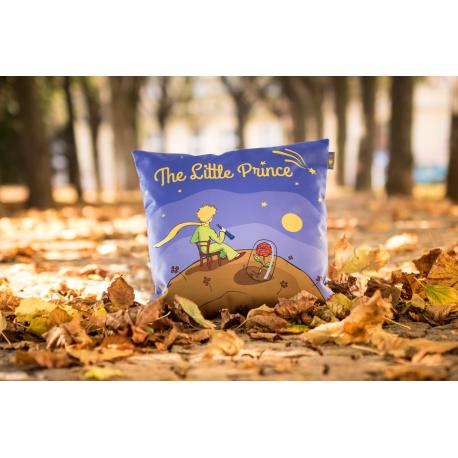 Hudební polštář - Little Prince